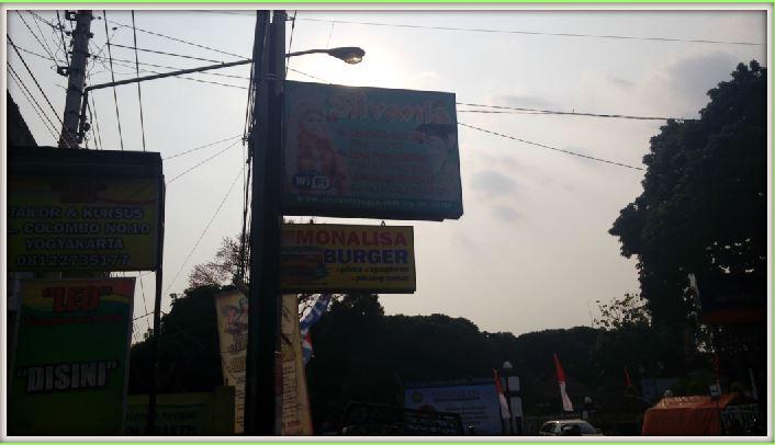 Burger-Enak-Di-Yogyakarta