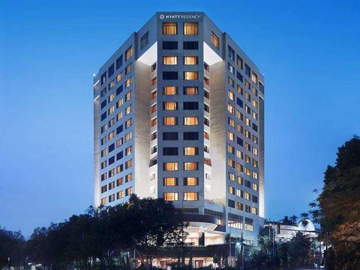 Hotel Bintang 5 Di Bandung 01