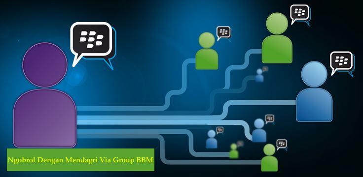 Blackberry-Messenger-Group