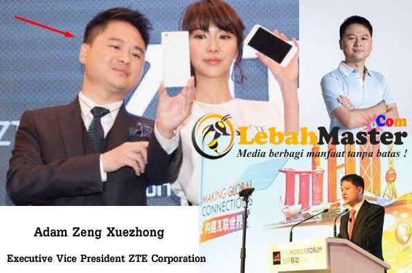 Adam-Zeng-Xuezhong-Bos-ZTE