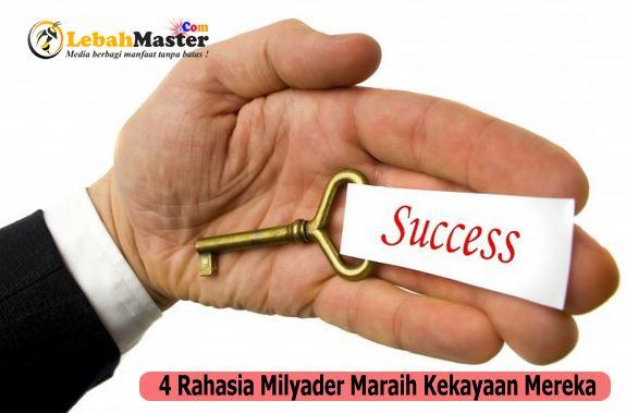 Tips Miylyader Dunia