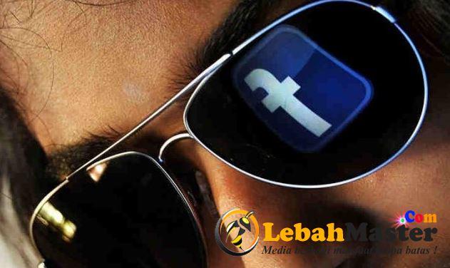 Status Facebook Berbahaya