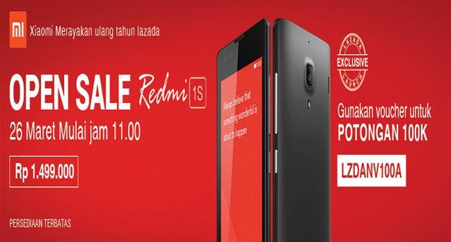 Xiaomi-Redmi-Note-Open-Sale