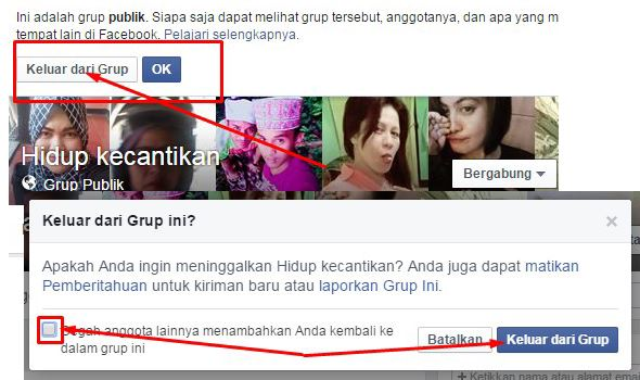 Cara-Mencegah-Invite-Ke-Group-facebook