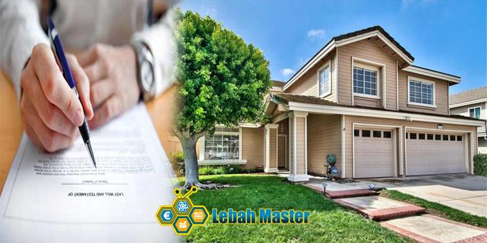 Rincian Biaya Jual Beli Rumah