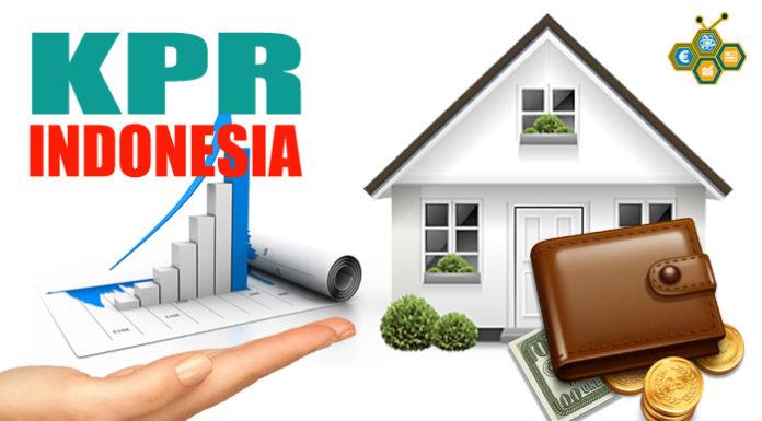 Jenis KPR Di Indonesia