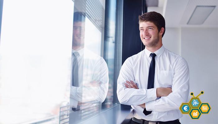 Strategi Sukses Menemukan Jati Diri Dalam Bekerja