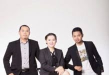 Rahasia Sukses Membangun Bisnis Bersama Teman Ala Cera Production