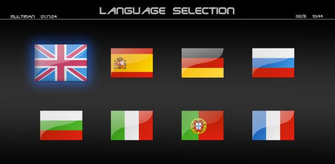 aplikasi belajar bahasa inggris untuk pemula download