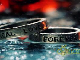 Cara Menjaga Agar Pasangan Tetap Setia