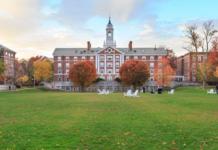 Daftar Universitas dengan Alumni Sukses Jadi Miliader Dunia Terbanyak