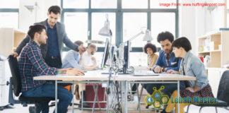 Tips Agar Bisnis StartUp Anda Dilirik Investor Asing