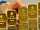 Cara Investasi Emas Di Penggadaian