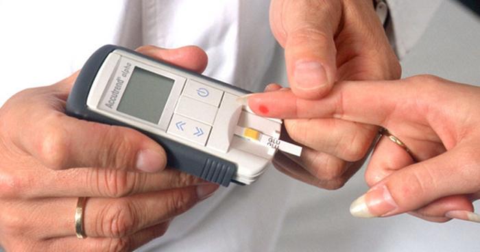 Gejala Serta Penyebab Penyakit Diabetes Pada Ibu Hamil