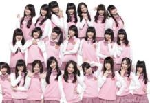 Jadwal Pertunjukan Terakhir JKT48 Team J,T dan KIII