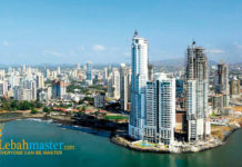 Tips Investasi Properti Di Luar Negeri