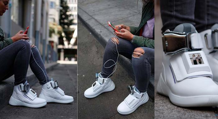 Virgin-America-First-Class-Shoe