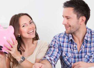 Cara Mengelola Keuangan Bersama Pasangan
