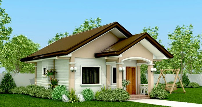 Pertimbangan penting sebelum Membeli Rumah Sederhana
