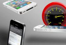 Tips Meningkatkan Peforma iPhone Model Lama