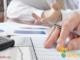 Macam - Macam Sistem Bunga Kredit Bank Konvensional