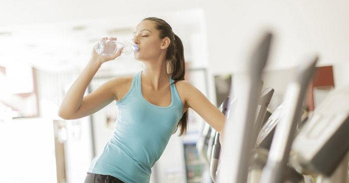 Rahasia Menurunkan Berat Badan Secara Sehat Dan Alami