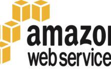 Amazon Web Service Tumbang