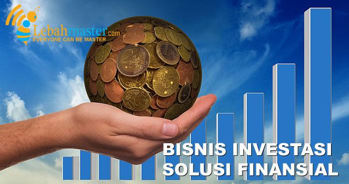 Koinworks Memberikan Solusi Mudah Bisa Investasi p2p Lending Indonesia