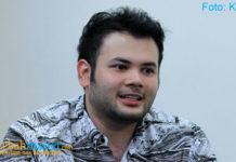 Ridho Rhoma Ditangkap Karena Mengkonsumsi Sabu
