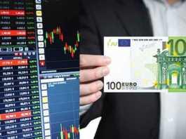 Cara Trading Forex yang Benar Agar Bisa Profit Konsisten