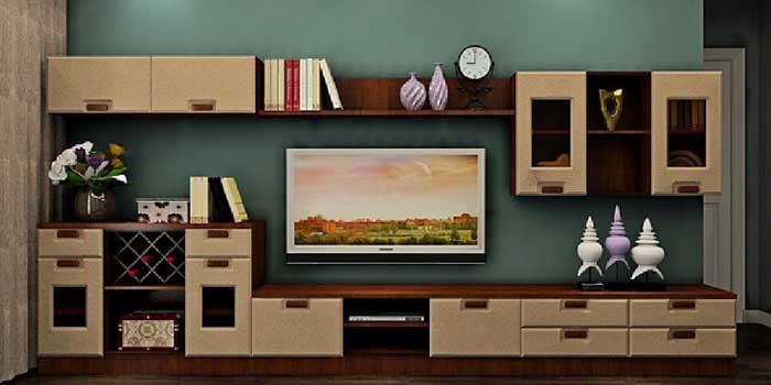 Tempat Jual Rak TV Di Jakarta Modern Minimalis