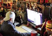Teknologi Merevolusi Dunia Industri Game