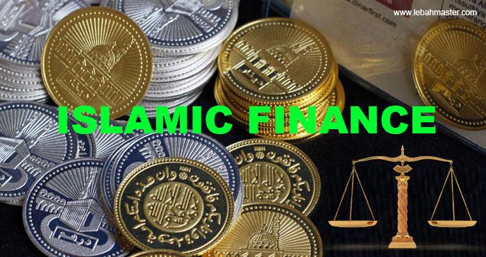 Ekonomi Syariah Sebagai Modal Pembangkit Kesejahteraan Ummat