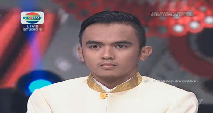 LIDA OJI Perwakilan Provinsi Kepulauan Riau