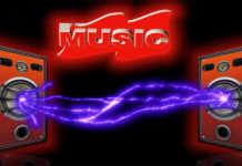 Perangkat Penting Dan Wajib Bagi Pecinta Musik