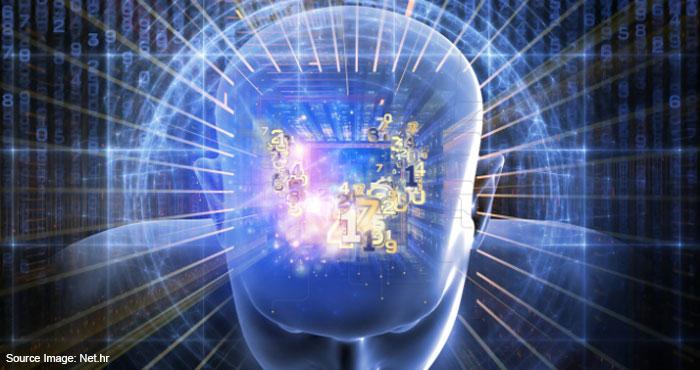Kecerdasan Buatan Vs Kecerdasan Manusia