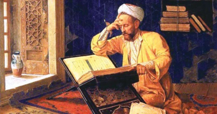 Tujuan Pendidikan Dalam Hadist Nabi Muhammad