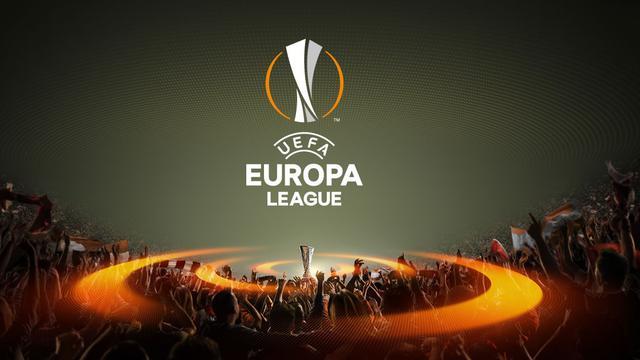 Klasemen Liga Eropa Terbaru