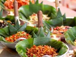 Strategi Pemasaran Produk Makanan Khas Daerah