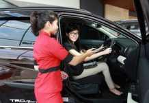 Jelang Akhir Tahun, Saatnya Ganti Mobil Toyota Jadi Baru Auto2000