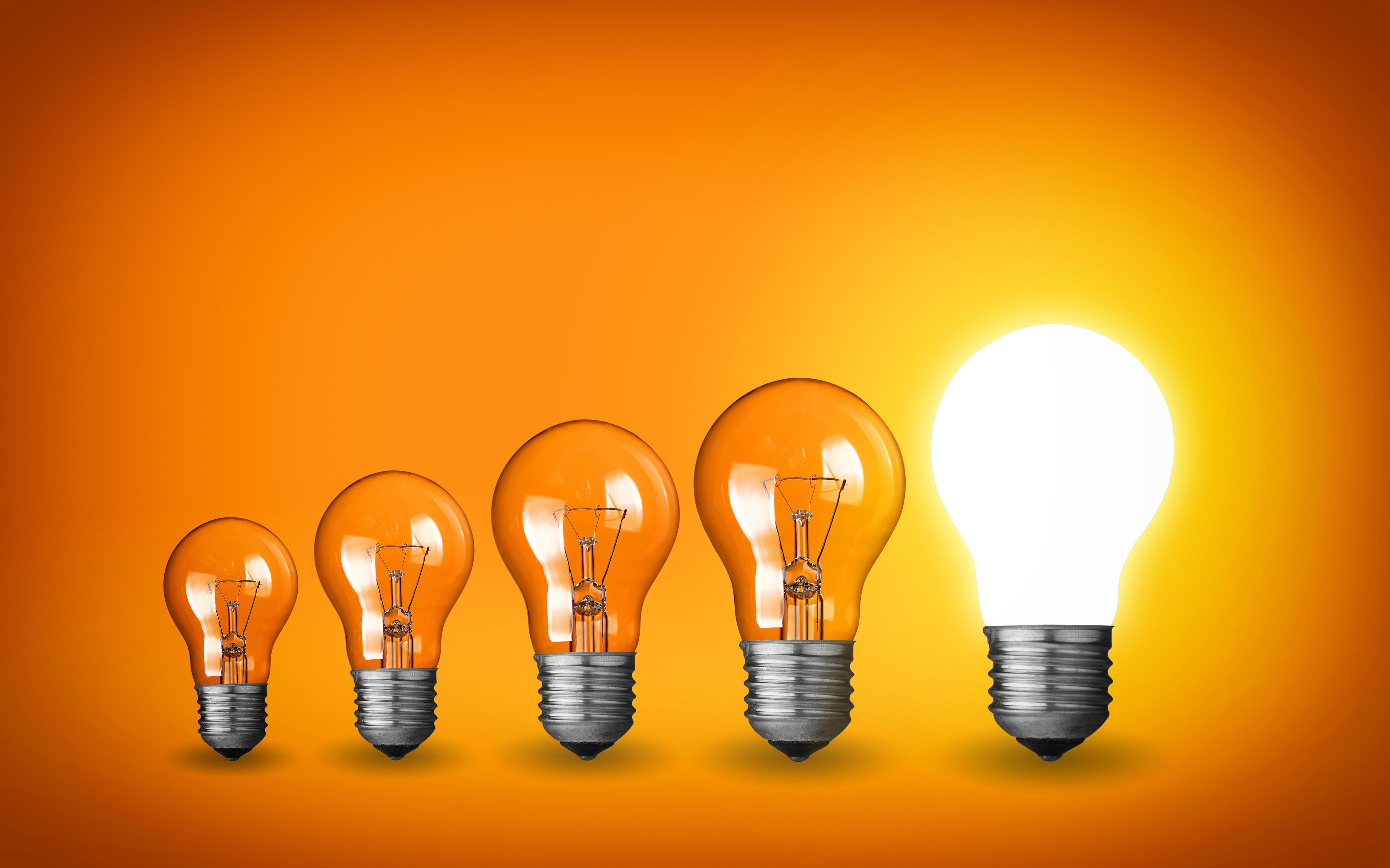Memulai Menemukan Ide Usaha