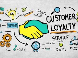 Cara Membangun Loyalitas Pelanggan