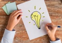 Cara Menemukan ide Bisnis