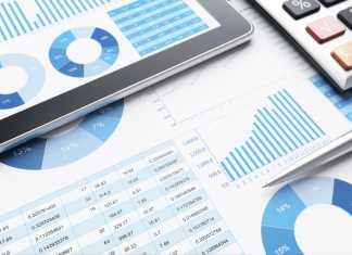 Cara Mengelola Keuangan Usaha